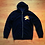 Thumbnail: Limited Edition SMART Recovery Charity Hoodie
