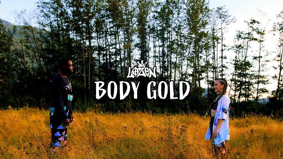Lozen - Body Gold (YouTube).jpg