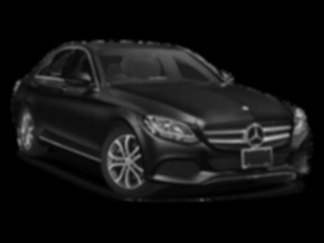 Destiny Luxury C300