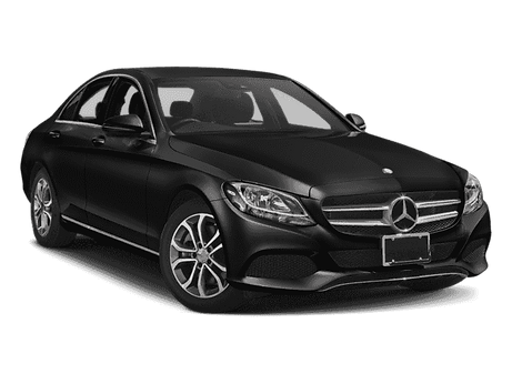 Destiny Luxury C300