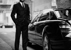 private-car-and-driver-service