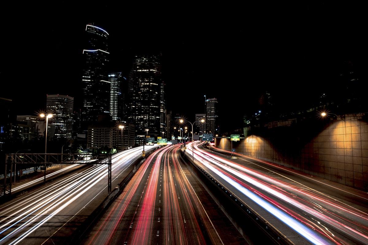 CityAtNight1