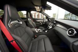 2016-mercedes-benz-c450_Interior-seats