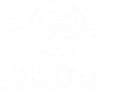 DestinyLuxuryTrans_FINAL_White.png