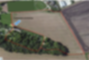 farm walk map 2.png