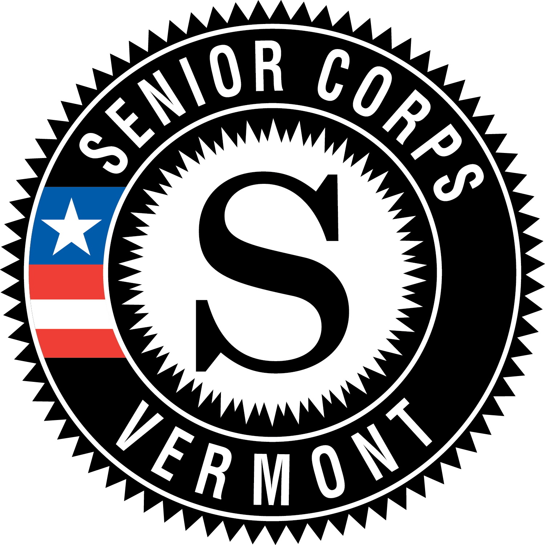 SeniorCorps_VERMONT-COLOR