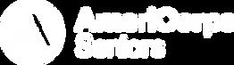 white AS logo.png