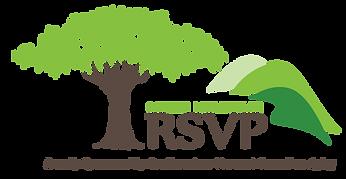 RSPV-Spons-Transparent.png