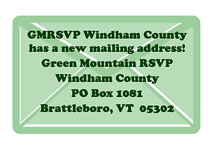 Windham new address - 9-2021.jpg