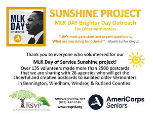 MLK Day sunshine 2021 results image.jpg