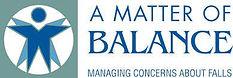 Matter of Balance logo.jpg