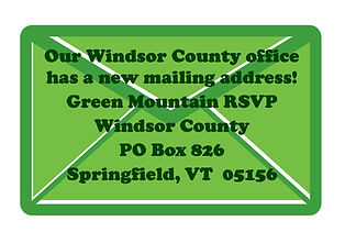 Windsor new address - 8-2021.jpg