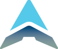 AFT-Logomark-transparent.png