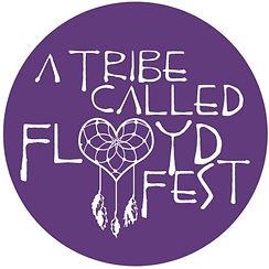 tribe.jpeg