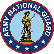 2000px-Seal_of_the_United_States_Army_Na