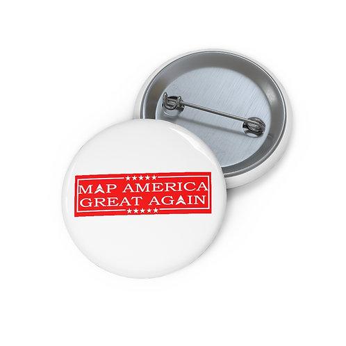 Custom Pin Buttons MAP