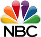 200px-NBC_2014_Ident.svg.png