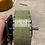 Thumbnail: MOTOR REPAIR, SALES, & DYNO TESTING