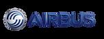 airbus-logo-vector-png-airbus-logo-png-5