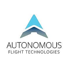 AFT-Logo-stack-300X300.jpg