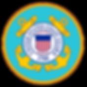 US-Coast-Guard-Logo.png