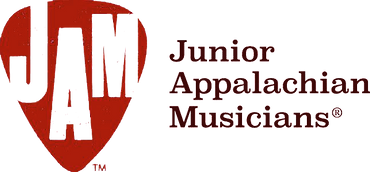jam-logo_edited_edited.png