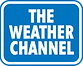 2000px-The_Weather_Channel_logo_1996-200