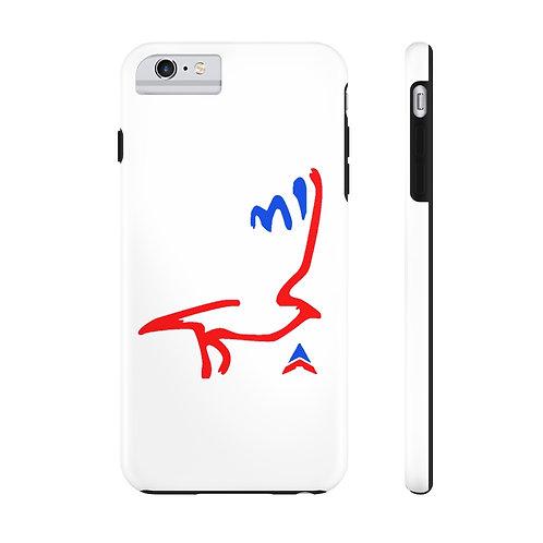Case Mate Tough Phone Cases Iphone Bird