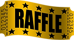 870-8701028_share-this-image-transparent-raffle-tickets.png