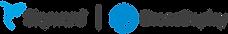 dronedeploy_skyward-logos.png