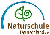 19391_naturschule.jpg