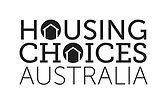 Housing-Choices-Australia_Logo_BW_Print.