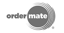 OrderMate-Logo-bw.png