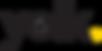 Yolk Logo 2019_white-bkgnd-black-logo-no