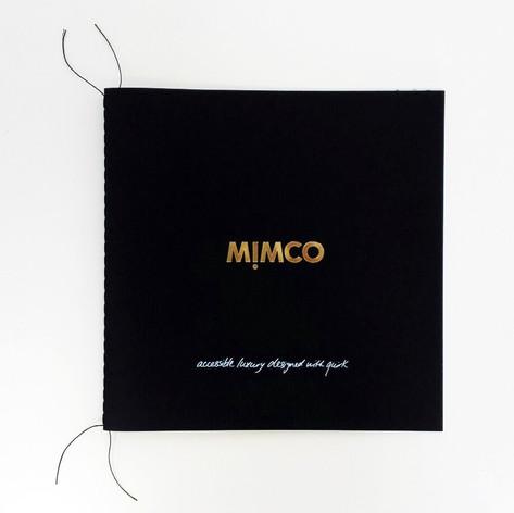 mimco book flat 2.jpg
