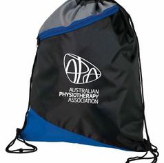 APA Sports Bag.JPG
