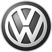 Volkswagen_Logo_BW.png