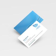 Mockup bcards1.jpg