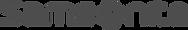 samsonite-logo_BW.png