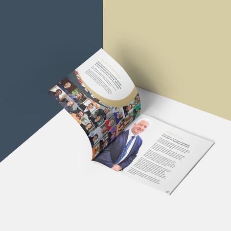 Square brochure.jpg