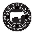 Milk_the_Cow_Logo_720x.png