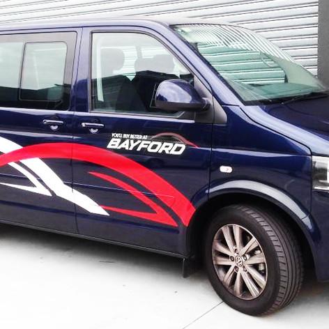 Bayford Vehicle Wrap_bw background.jpg