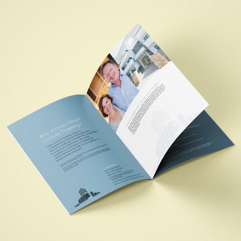A4_Brochure_Mockup_7.jpg