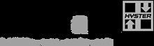 adaptalift-hyster-logo_BW.png
