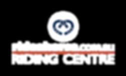 RAH-RC_Logo-Reversed-Stacked-1500x910.pn