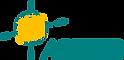 asmed-logotipo-1.png