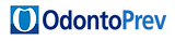 logo_odontoprev.png
