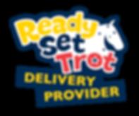 Ready-Set-Trot-Delivery-Provider-Logo-JP