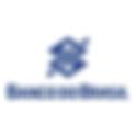 logo-banco-brasilpng-500500-bb-png-500_5
