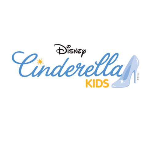 Cinderella Theatre Camp